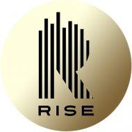 Rise Academy