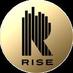 Rise Academy DJ Perform Music Production lessons Johannesburg Durban Cape Town