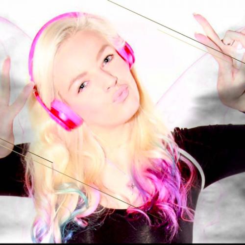 DJ TINKZ