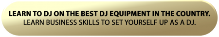 Learn to DJ on the best DJ equipment in the country. LEARN Busi (1)