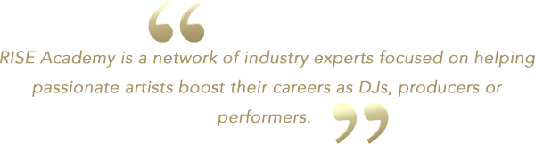 RISE Academy is a network of industry experts focused on helpin (1)