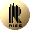 Rise Academy DJ Perform Music Production lessons Johannesburg Durban Cape Town